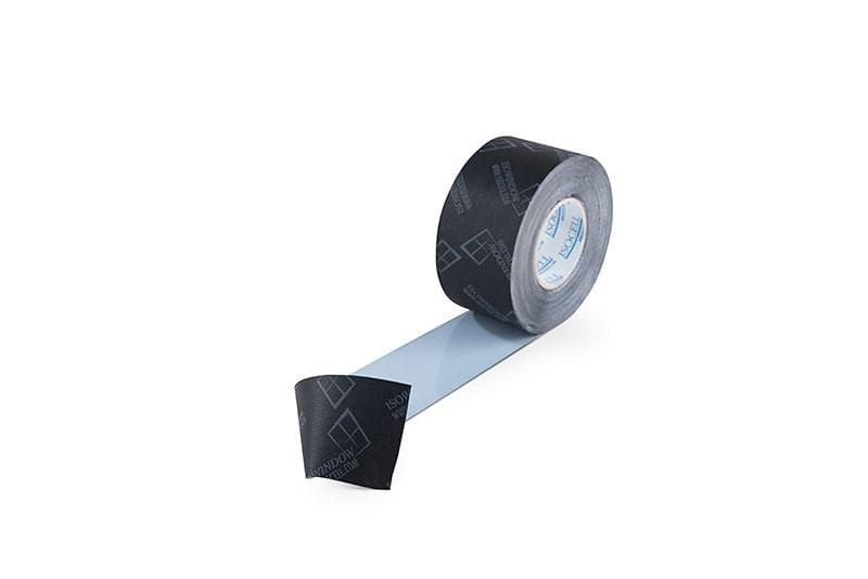 Isowindow External Window Tape / Junction Tape