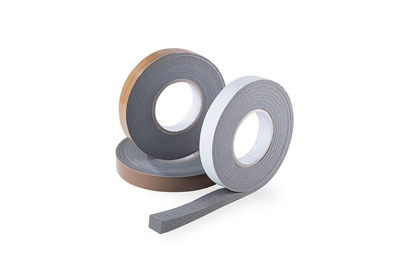 COMPRESSED JOINT TAPE BG1