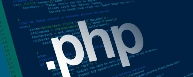 php developers for web development