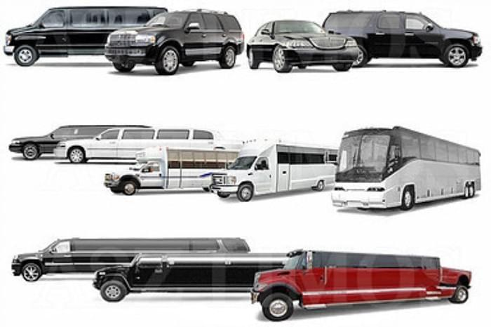 NYC limo bus, party buses, bachelor party bus, strippers, bachelorette party