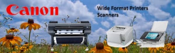 How to Clean an Ink Absorber Pad of Canon Printer? - Printer