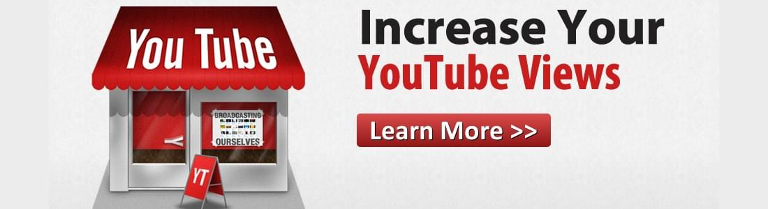 Effective Video Marketing Tips