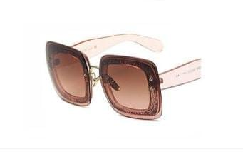 shaderenegade kylie sunglasses