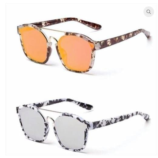 ShadeRenegade Sammy Sunglasses