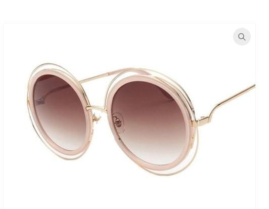ShadeRenegade Chloe Sunglasses