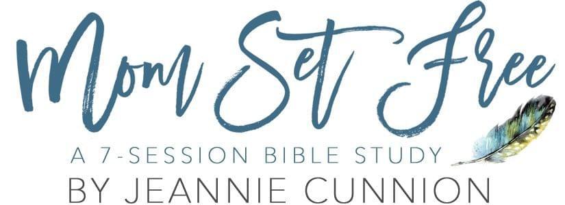 Women's Bible Studies - Richwood Church of Christ