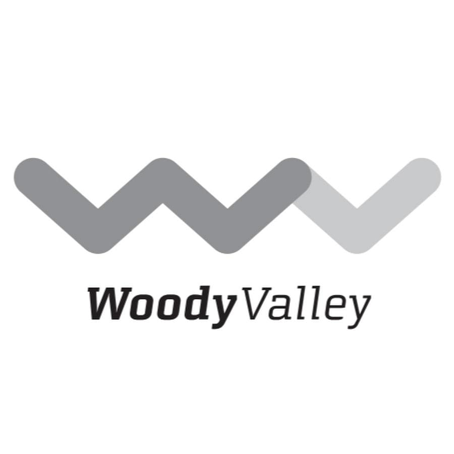 Woody valley harness paragliding