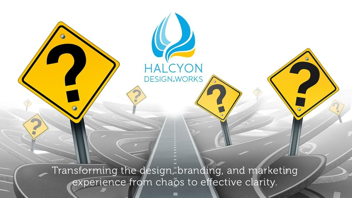 Halcyon Design Works