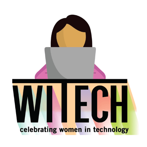 On Women in Technology — Breaking Barriers - Asia Technology