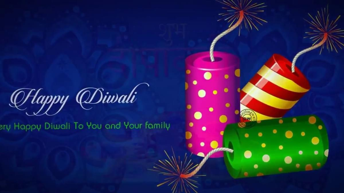 diwali gifts for office staff