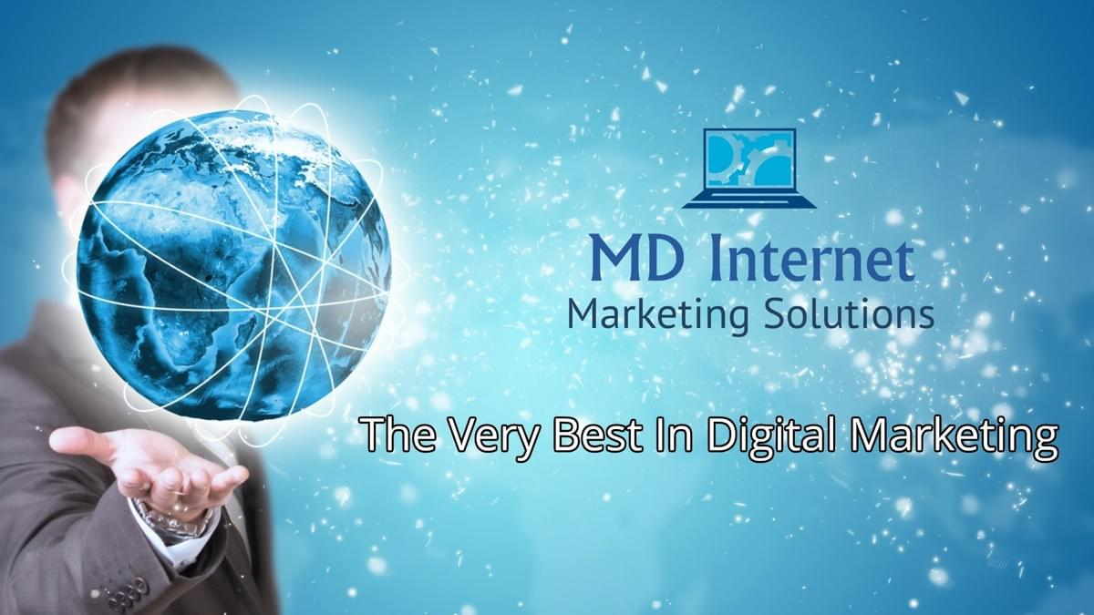 The Very Best In Online Marketing Services In Atlanta
