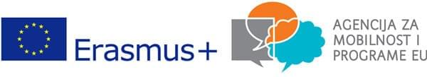Erasmus plus training course