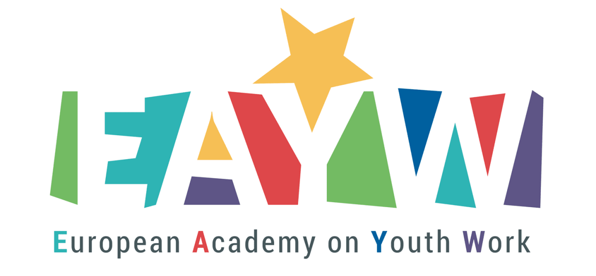 European Academy on Youth Work 1st Edition