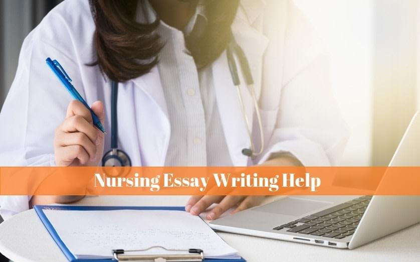 different branches in the nursing career   nursing essay