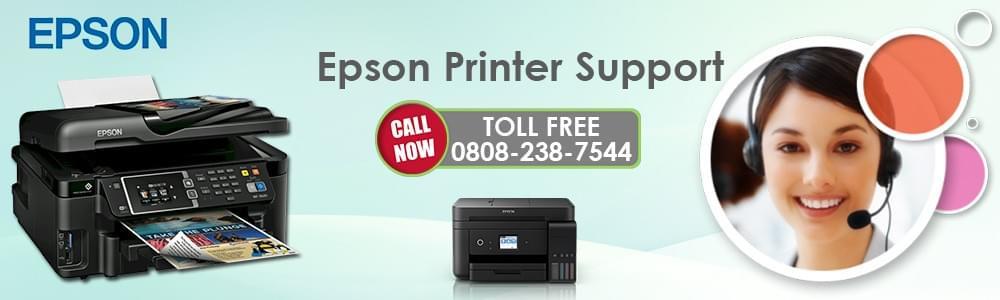 Correct Way To Fix Epson Printer Error Code 0x10