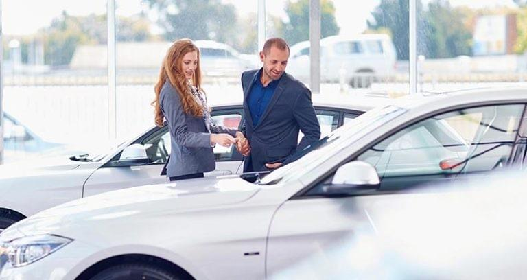 Bad Credit Auto Refinance >> Benefits Of Bad Credit Car Refinance