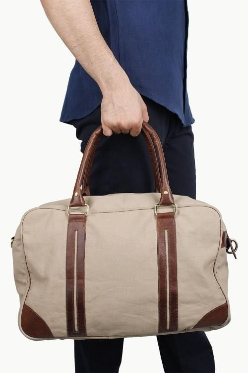 68aa1868a Find the Best Office Travel Duffle Bags Online India - Bags For Men ...