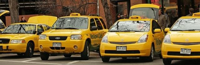The comfortable & cheap local taxi service in Tunbridge Wells is here!
