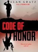 Code of Honor, by Alan Gratz