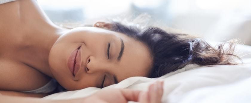 Blue Light Filter Glasses: How to Improve Sleep? - blue