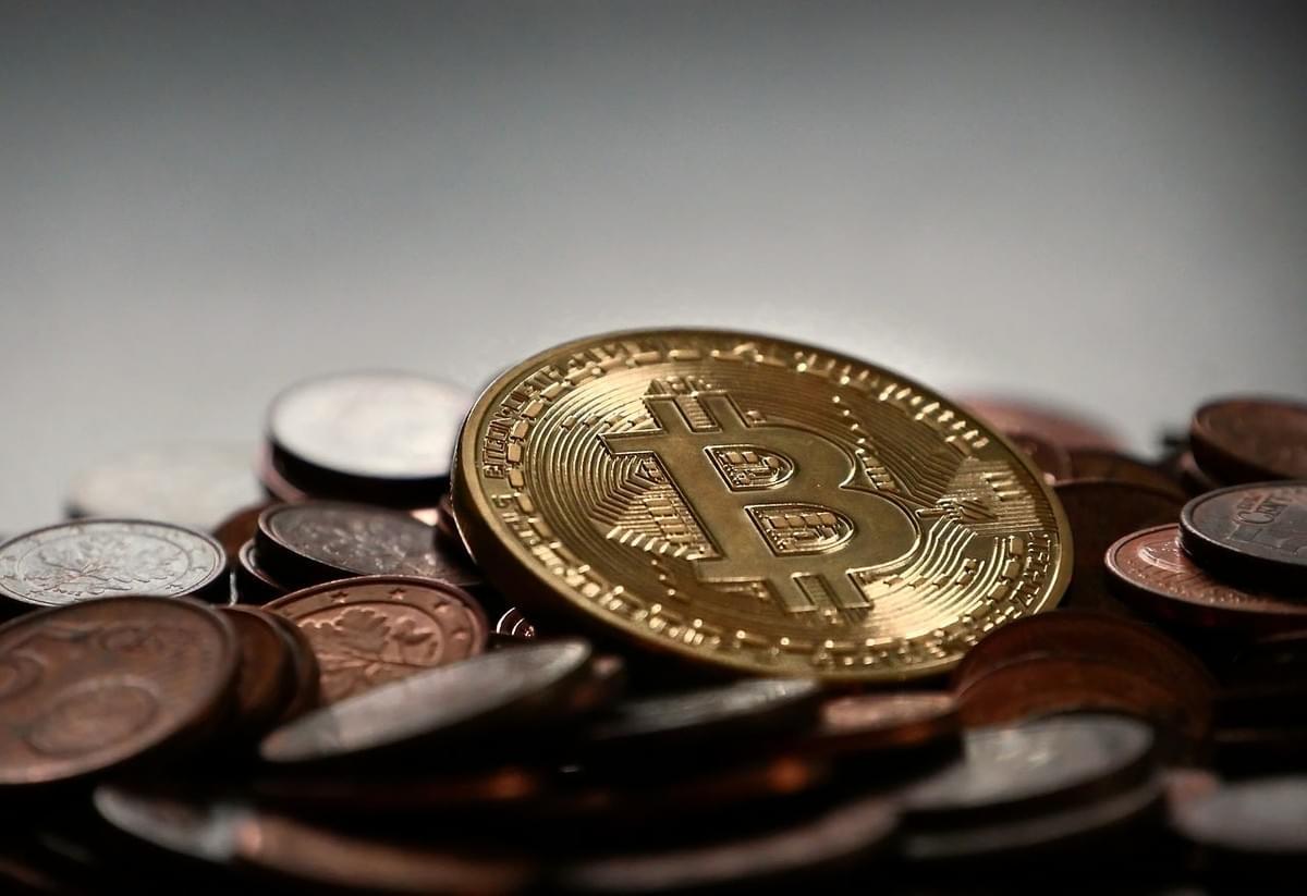 A Platform for all Digital Assets Exchange - Cryptocurrency