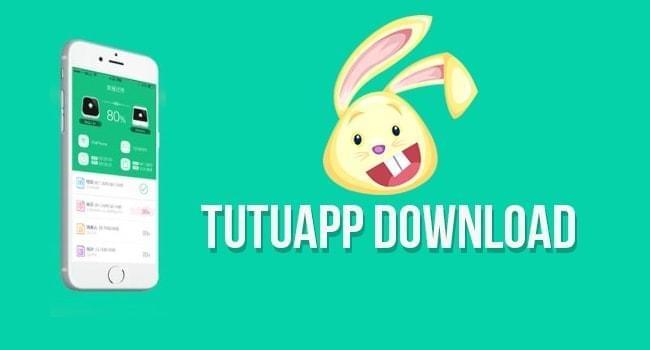 How To [NEW] Download Tutuapp On IPhone 4 TuTuApp-VIP_ox8xvv