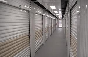 Commercial Garage Doors Maryland