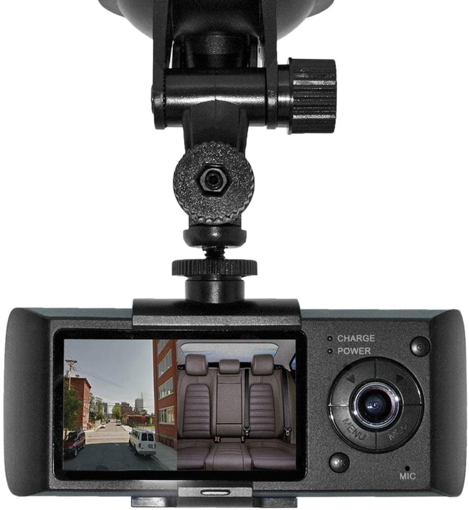 06brickhouse-security-dual-view-car-camera-system