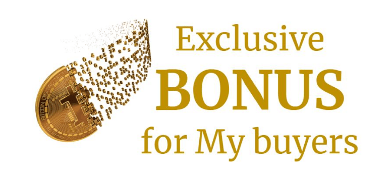 CryptoSuite Massive Bonus Offer