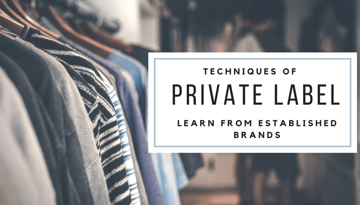 3 Techniques Private Label Gym Clothes Owner Can Learn From