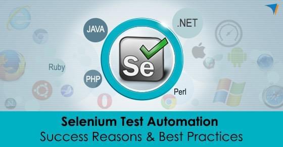 Trending Software testing tools - Tech posts