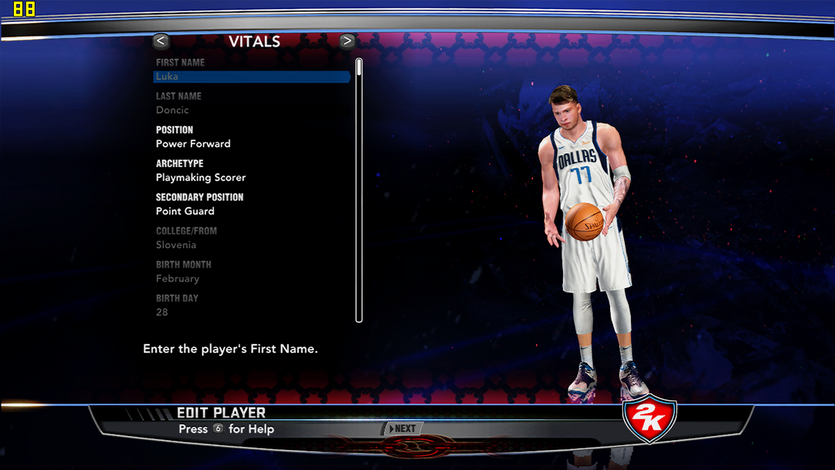 Nba 2k14 mod tool pc download | www doctorreportcards com