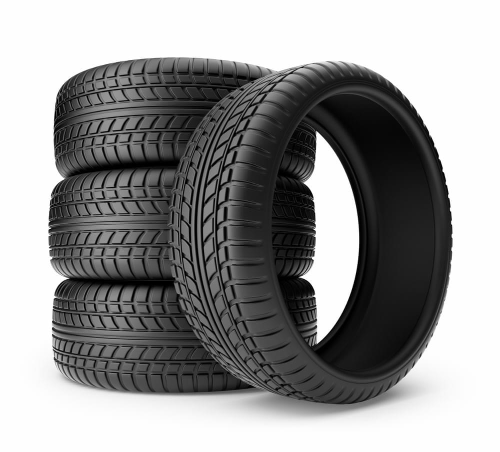 Common Rubber Manufacturing Processes