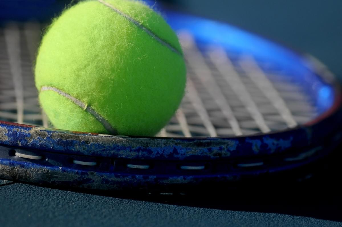 Tennis Books to Inspire You and Improve Your Game