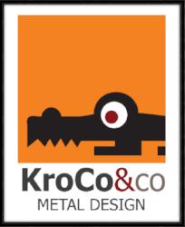 Logo KroCo&co