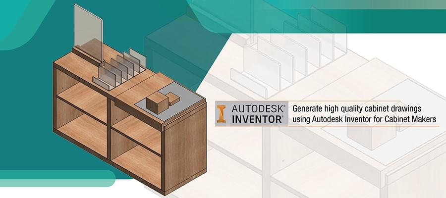 What Design Software Is Best For Carpentry And Cabinetmaking