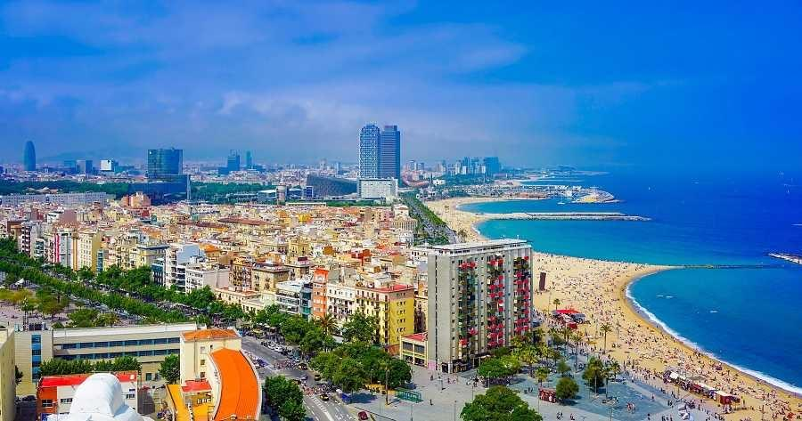 Short Holiday Barcelona - How to Explore the Culture of Barcelona in Limited Time