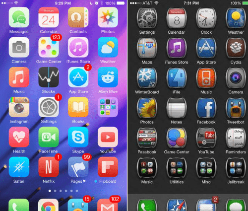 Guide To Add Cydia Sources For Best Cydia Apps