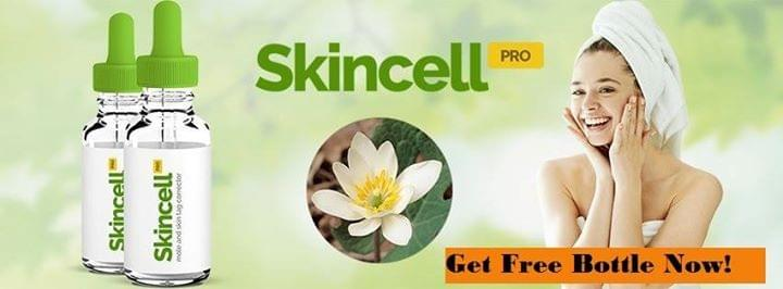 Skincell Pro Where To Buy