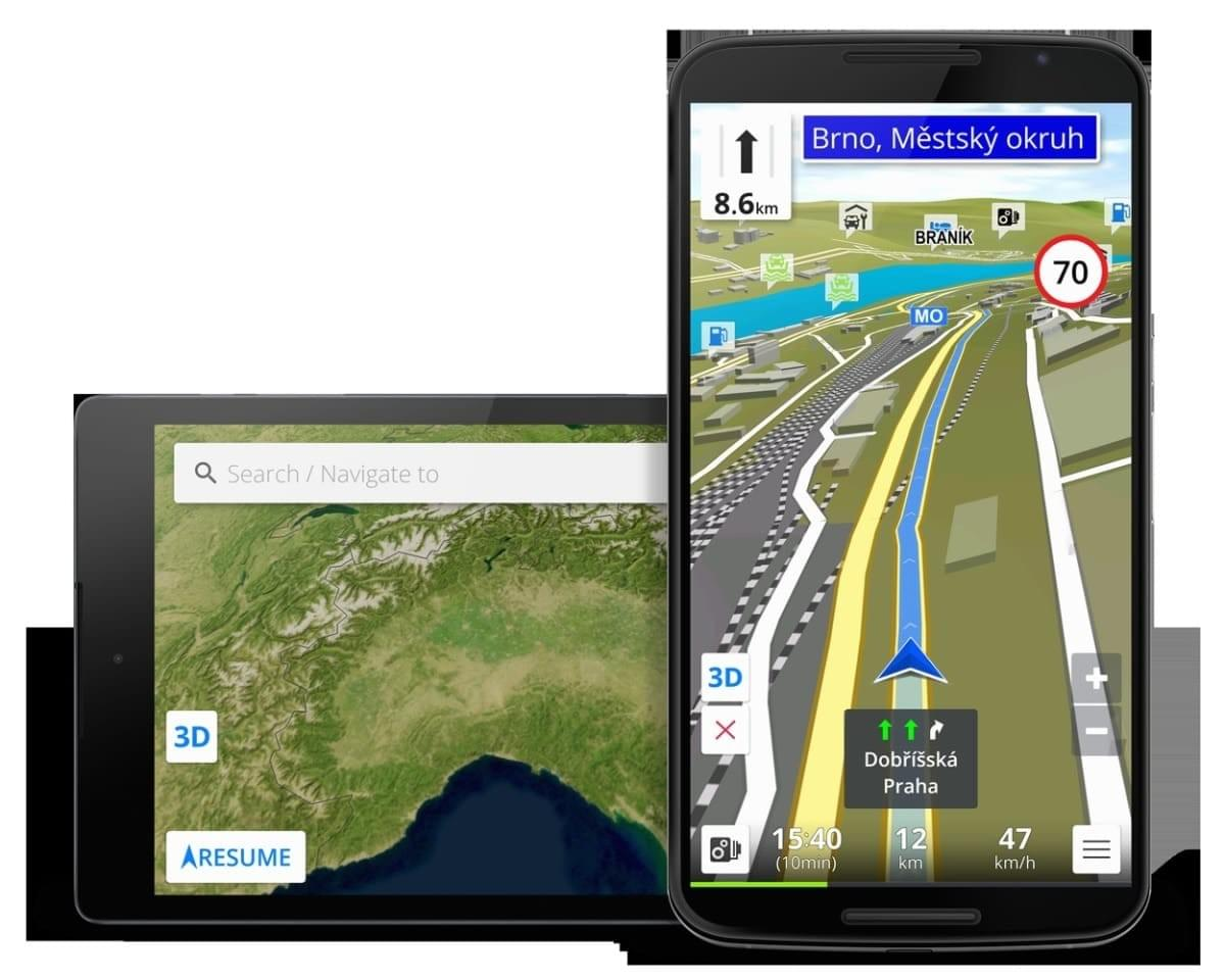 Complete Guide on Garmin Map Updates for All Devices on hp download, acer download, asus download, apple download,
