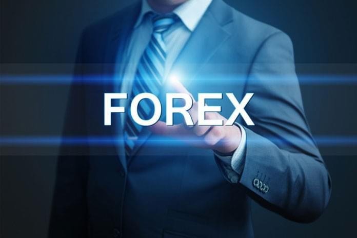 WHY FOREX TRADING BEGINNERS SHOULD START WITH AN EXNESS CENT ACCOUNT?