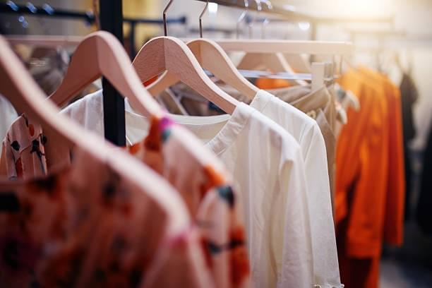 0ffbb5c6f How to Find a Perfect Online Cloth Store for Your Wardrobe