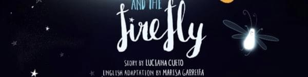 The Moon and the Firefly on iTunes