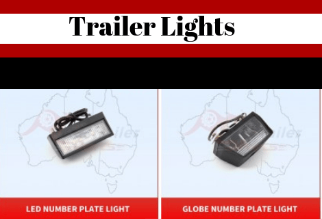 Boat Trailer Lights Wiring Diagram from user-images.strikinglycdn.com