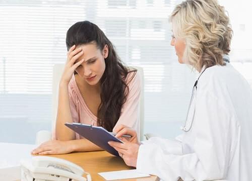 Chi phí phá thai ở bắc giang hết bao nhiêu tiền