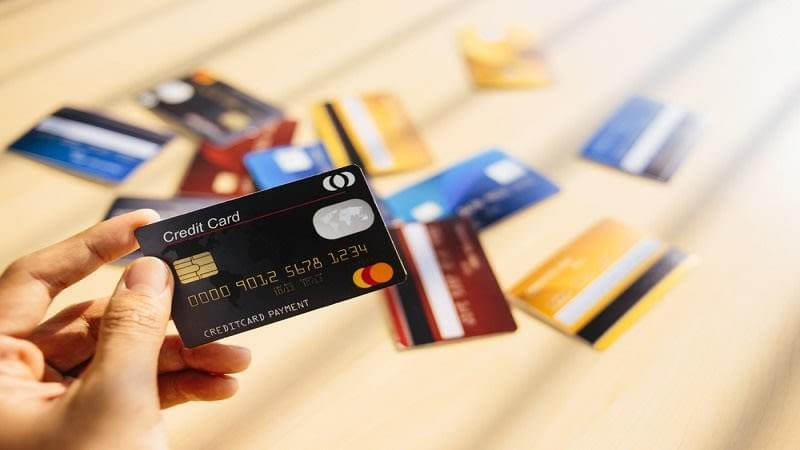 The most effective methods to Get Fake Credit Card Numbers for Testing