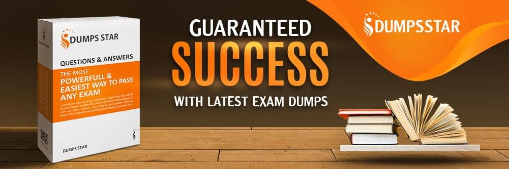 Professional-Data-Engineer Google Real Exam Questions - 100