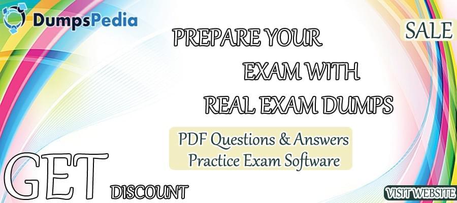 Microsoft AZURE SOLUTIONS ARCHITECT EXPERT AZ-300 Practice Exam