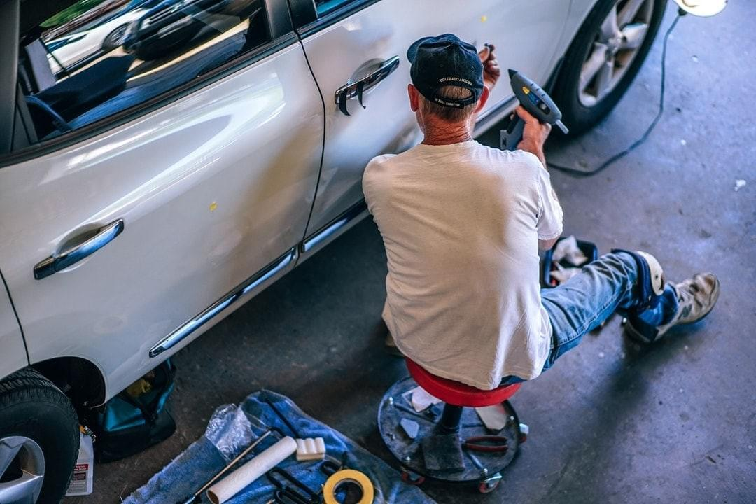Image result for Car Repair: Considerations In Choosing A Car Maintenance Provider