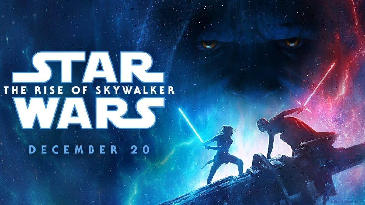 Star Wars The Rise Of Skywalker 2019 123netflix Movie Streaming Online 2019 Movies Adventure Movies Fantasy Movies Action Movies English Movies